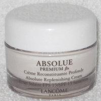 Lancôme Absolue Eye Premium βx Replenishing and Rejuvenating Eye Cream uploaded by Anabell C.