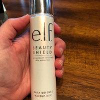 e.l.f. Beauty Shield SPF 50 Skin Shielding Primer uploaded by Dale J.