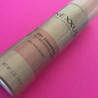 Nexxus 5 floz Dry Shampoos uploaded by Kayla K.