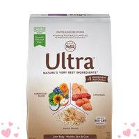 Nutro Ultra NUTROA ULTRATM Adult Dog Food uploaded by Tina A.
