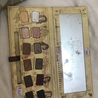 The Balm Nude'tude Palette uploaded by Mai R.