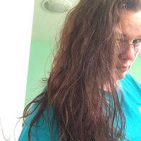 Garnier Fructis Style Curl Shape Defining Spray Gel uploaded by Chasity M.