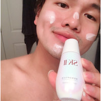 SK-II Cellumination AuraBright Beauty Essence uploaded by Kien S.