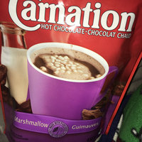 Carnation Hot Chocolate Marshmallow uploaded by Gates S.