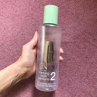 Clinique Clarifying Lotion 2 uploaded by M M.