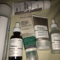 The Ordinary 100% Plant-Derived Squalane uploaded by Leslie B.