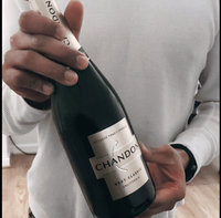 Moet Hennessey Usa Chandon California Brut Classic Champagne 750 ml uploaded by Leah A.