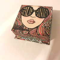 Benefit Cosmetics GALifornia Powder Blush uploaded by IGGY🎀 A.