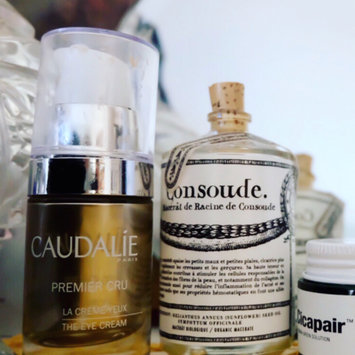 Photo of Caudalie Premier Cru The Eye Cream uploaded by Madeline 💋.