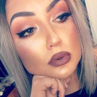 M.A.C Cosmetics Pro Longwear Fluidline uploaded by Emma A.