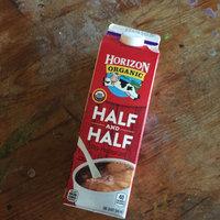 Horizon Half & Half uploaded by Kayla K.