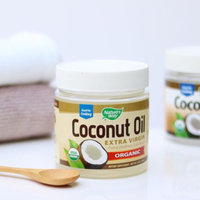 Nature's Way Extra Virgin Coconut Oil uploaded by Tuberose B.