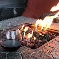 Barefoot Pinot Noir Wine uploaded by Mallory E.