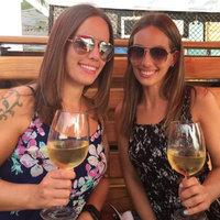 Kim Crawford Marlborough Unoaked Chardonnay Wine, 750 ml uploaded by Mallory E.