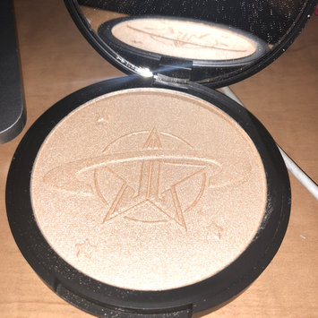 Photo of Jeffree Star Skin Frost uploaded by Annie Y.