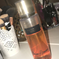 Victoria's Secret Amber Romance Body Mist uploaded by IGGY🎀 A.