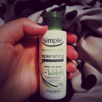 Simple Skincare  uploaded by Abby N.