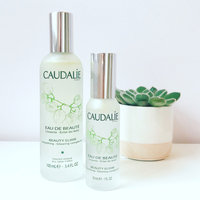 Caudalie Beauty Elixir The Secret of Makeup Artists uploaded by glowasyougo G.