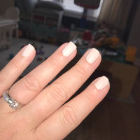 CND Vinylux Nail Lacquer Polish uploaded by Tricia M.