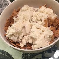 General Mills Golden Grahams Cereal uploaded by Aja K.