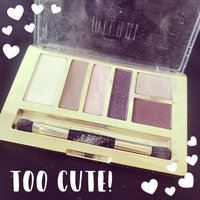 Milani Everyday Eyes Eyeshadow Palette uploaded by Cody S.