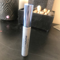 Neutrogena® Healthy Volume® Waterproof Mascara uploaded by Kodi S.