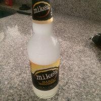 Mike's Hard  Lemonade uploaded by Breanna G.