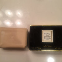 CHANEL Coco Bath Soap uploaded by Breanna G.