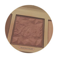 Benefit Cosmetics Rockateur Famously Provocative Cheek Powder uploaded by Cecilia M.