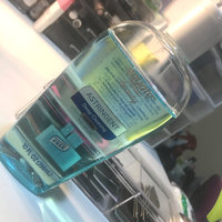 Equate Sensitive Skin Deep Cleaning Astringent uploaded by Rhi H.