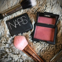 NARS Blush uploaded by Brittany H.