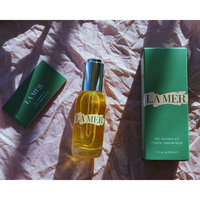 LA MER The Renewal Oil uploaded by Evita S.
