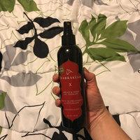 Marrakesh Original Scent X 8-ounce Leave-In Treatment & Detangler uploaded by Lissa S.