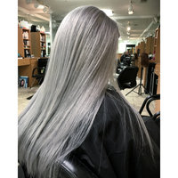 Celeb Luxury Viral Extreme Colorwash Silver uploaded by Megan J.