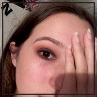 NYX Hot Singles Eye Shadow uploaded by linn k.