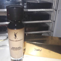 Yves Saint Laurent Youth Liberator Serum Foundation uploaded by Sameea a.