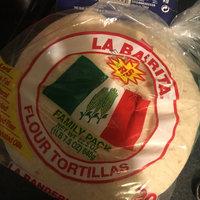 La Banderita Ricas Flour Tortillas Family Pack uploaded by Jadiena D.