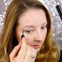 NYX Build 'Em Up Brow Powder uploaded by Kristi B.