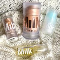MILK MAKEUP Cooling Water + Sunshine Oil Set uploaded by Kelsey W.