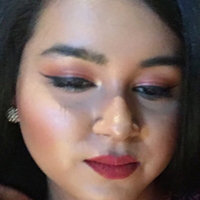 Jouer Long-Wear Lip Creme Liquid Lipstick uploaded by Sharmin P.