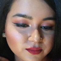 Jouer Long-Wear Lip Creme Liquid Lipstick uploaded by Sharmin P.