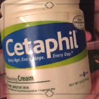 Cetaphil Deep Cleansing Facial Bar for Acne-Prone Skin uploaded by gogo g.