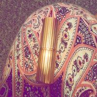 Charlotte Tilbury The Matte Revolution Lipstick uploaded by Jade H.