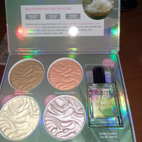 Physicians Formula Powder Palette® Multi-Colored Blush uploaded by Dale J.