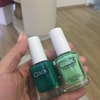 Color Club Nail Polish uploaded by Bb.Ehdz N.