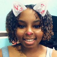 Taliah Waajid Curly Curl Cream uploaded by Ashley H.
