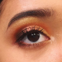 NYX Tinted Brow Mascara uploaded by Charlize E.