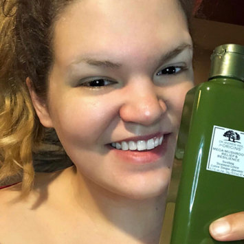 Photo of Origins Dr. Andrew Weil For Origins™ Mega-Mushroom Relief & Resilience Soothing Treatment Lotion uploaded by Jenni L.