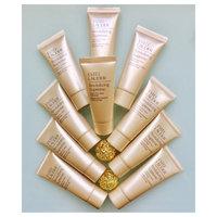 Estée Lauder Revitalizing Supreme Global Anti-Aging Mask Boost uploaded by Carmen R.