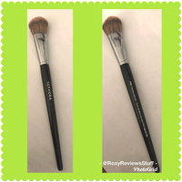 SEPHORA COLLECTION Pro Flawless Airbrush #56 uploaded by Roxanne O.